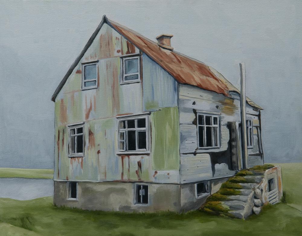 images/pic_themes/abandoned_iceland/icelandic_house_1.jpg
