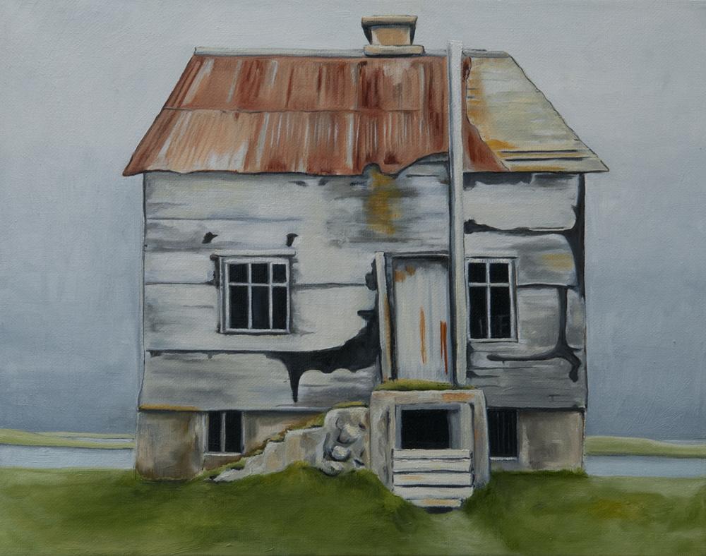 images/pic_themes/abandoned_iceland/icelandic_house_2.jpg